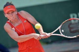 WTA Guangzhou: passa la Errani, si ferma la Schiavone