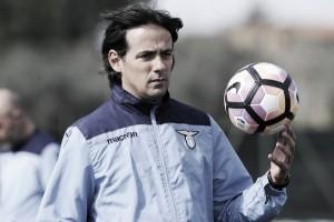 Lazio, Inzaghi fa i conti con gli acciacchi: ancora differenziato per Biglia e De Vrij, recupera Radu