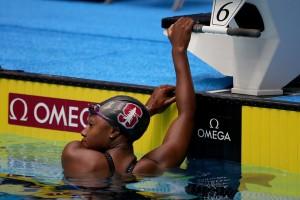 Nuoto - Trials USA, 5° giornata: i risultati delle batterie