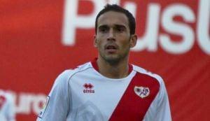 """Nacho Martínez: """"No vamos a tirar la Copa"""""""