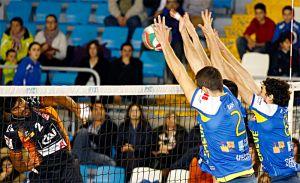 La Superliga de Voleibol ya tiene calendarios