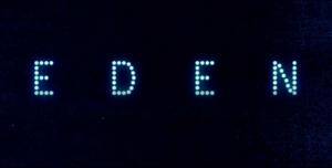 'Eden' de Mia Hansen-Love se estrenará el 18 de septiembre