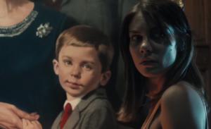 Nuevo tráiler de 'The boy', lo nuevo de William Brent Bell
