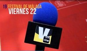 19 Festival de Málaga. Día 1.Vídeos y galería de las entrevistas de 'Toro' y la alfombra roja
