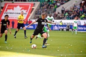 Los cedidos de la Real Sociedad: Finnbogason sigue estelar en el Augsburg