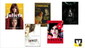 Cuando el cine español juega mejor de visitante