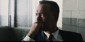 Nuevo tráiler de 'El puente de los espías', lo nuevo de Spielberg