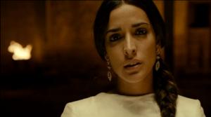 'La novia' estrena tráiler y confirma para San Sebastián