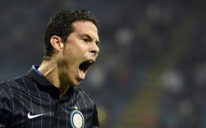 Inter de Milán - Saint-Étienne: lucha de clasificación y consolidación entre vecinos