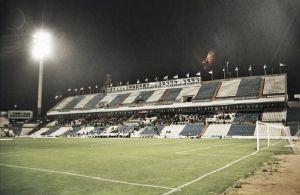 Hércules CF - Cádiz CF: un nuevo paso en la búsqueda del ansiado ascenso