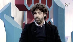"""Emilio Vega: """"Será complicado mantener a todos los jugadores"""""""
