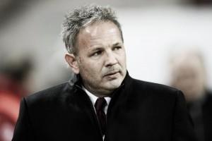 Sampdoria-Milan, Mihajlovic schiera la miglior formazione possibile