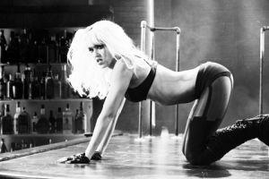 El fracaso de 'Sin City: Una dama por la que matar' en su estreno norteamericano