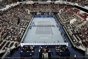 Previa ATP 250 Kuala Lumpur: comienzo de la gira asiática