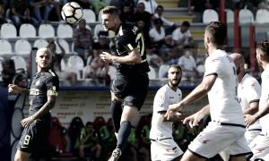 """Inter - Skriniar elogia Spalletti: """"E' un vincente"""""""