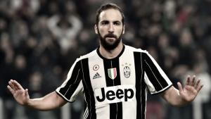 TIM CUP: Juventus - Napoli: i convocati e le probabili formazioni