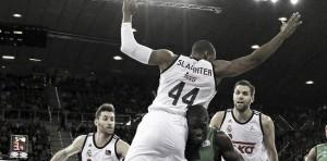 Lío a la vista en el caso Slaughter: la final de Copa hubiera sido FC Barcelona - FIATC Joventut