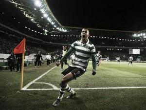 'Reviravolta' sportinguista ante el Benfica
