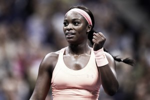 US Open: Superb Sloane Stephens shines, stuns Venus Williams to make first Grand Slam final