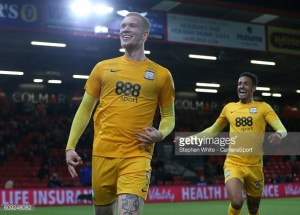 AFC Bournemouth 2-3 Preston North End: Lillywhites recover to stun Cherries in extra time