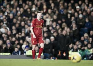 Liverpool U21`s face United