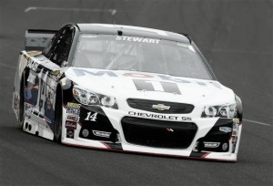 VAVEL NASCAR Pick 'Em: Combat Warrior Coalition 400 at Indianapolis Motor Speedway