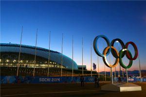 Cerimonia d'apertura Sochi 2014, rivivi la diretta