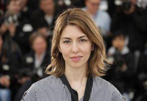 Sofia Coppola no dirigirá 'La sirenita'