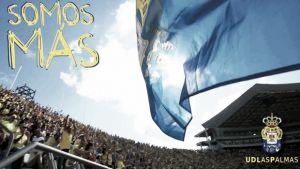 Las Palmas alcanza los 15.000 abonados