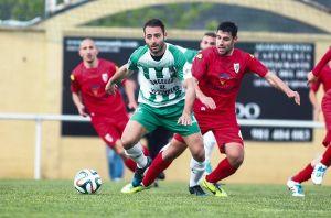 SD Compostela - UD Somozas: derbi para resurgir