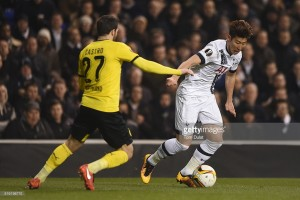 Tottenham Hotspur vs Borussia Dortmund Preview: Spurs out to make amends after past European disappointment