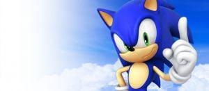 Sony prepara una película sobre 'Sonic'