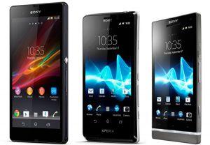 El 'mini' Sony Xperia Z1S cada día más cerca