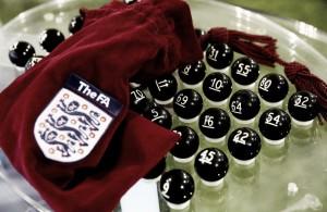 FA Cup, ecco i sorteggi del quarto turno