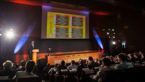 Valencia Basket ya conoce sus rivales en Euroliga