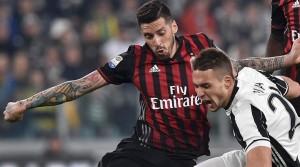 Milan al lavoro per definire le uscite: Trabzonspor su Sosa, per Niang pronto uno sforzo del Toro