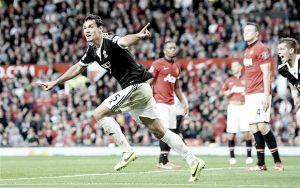 Southampton - Manchester United: prueba de fuego para seguir en la pelea