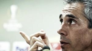 """Fiorentina, Sousa prepara il ritorno da ex a Basilea: """"Sempre bello tornare, ma sarà una gara difficile"""""""