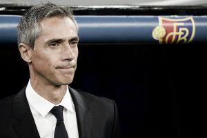 Fiorentina, Paulo Sousa nuovo allenatore: si attende solo l'ufficialità