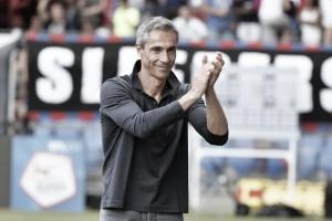 Fiorentina - Sousa cerca continuità con le scommesse del mercato
