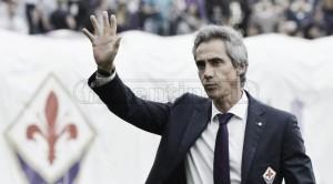 """Sousa: """"Hemos arriesgado para ganar, pero no ha sido posible"""""""