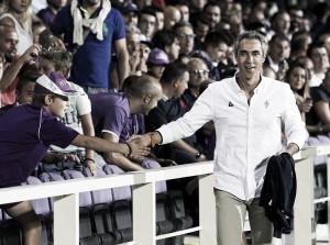 Bologna - Fiorentina, sensazioni contrastanti nel post gara: le impressioni di Donadoni e Sousa