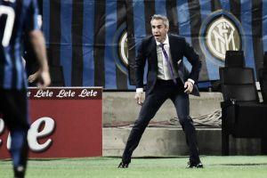 """Fiorentina, Sousa: """"Non penso alla Roma. Lech importante per continuare a crescere"""""""