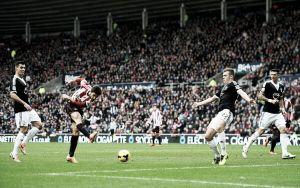Southampton - Sunderland: Poyet busca los tres puntos en el fortín de St. Mary's