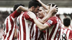 Southampton vs Stoke: Hosts looking to continue good run