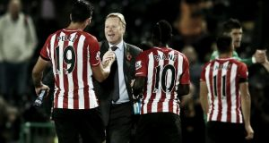Southampton vs Leicester: High-flying Saints aim to keep the pressure on