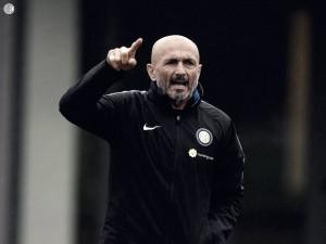 """Inter - Spalletti in conferenza: """"Bisogna continuare con questo ritmo"""""""