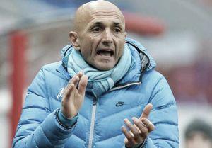 """Napoli, messaggi da Spalletti: """"Sono pronto a tornare in Italia"""""""