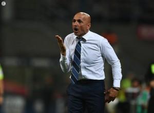 Inter, Spalletti con i migliori per la qualificazione in Champions League