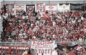 Previa de la jornada 18 de la Russian Premier League: vuelve el fútbol
